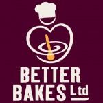 BB-Logo-Sq