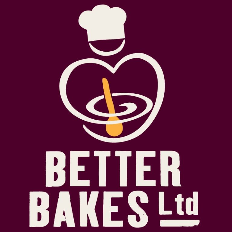 Better Bakes Ltd